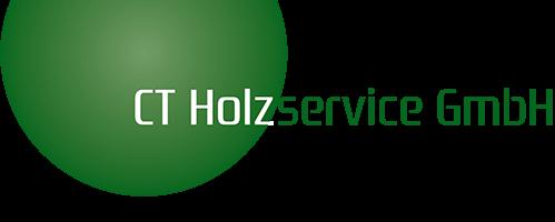 CT Holzservice GmbH